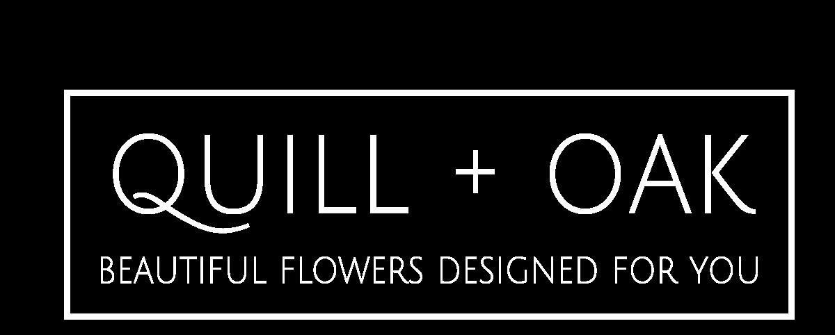 Quill + Oak